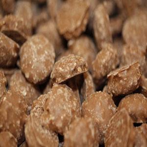 Kokos Prickar (2 st)