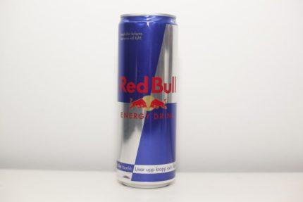 Red Bull 473ml