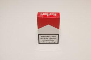 Tobak & Övrigt