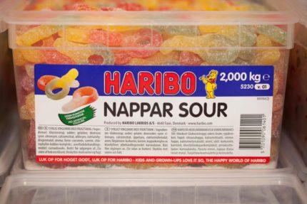 Sura Nappar (2 st)