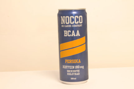Nocco Persika