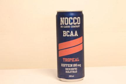 Nocco Tropical