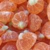 Mandariner (2 st)