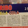 Rotella Cola (2 st)