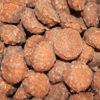 Cocos Prickar (5 st)