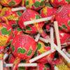 Gum Pop Sur Melon (2 st)