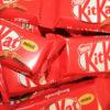 Kit Kat Mini (2 st)