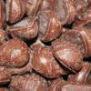 Chokladdoppad Pärongelé (3 st)