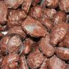 Chokladdoppad Ananasgelé (3 st)