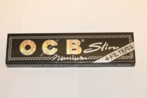 Ocb + Filter