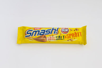 Smash Bar