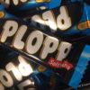 Plopp Saltlakrits (2 st)